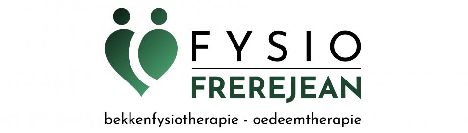 Fysio Frerejean